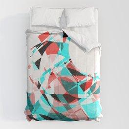 Culmination Comforters