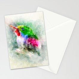 Little Birdie Stationery Cards