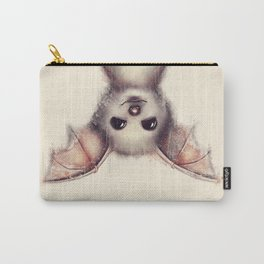 Hang in there! Carry-All Pouch