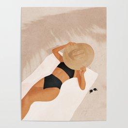 That Summer Feeling II Poster