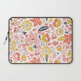 Betty Laptop Sleeve