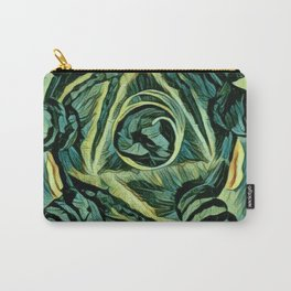 Chiney Bump Carry-All Pouch