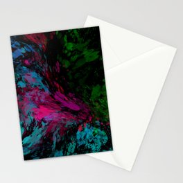 Whim Stationery Cards