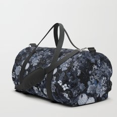 EXOTIC GARDEN - NIGHT VII Duffle Bag