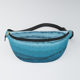 WITHIN THE TIDES - CALYPSO Fanny Pack