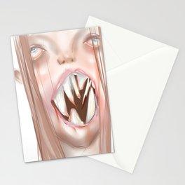 aaaaaaaaaaaaa Stationery Cards