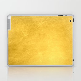 Sunshine Coast Laptop & iPad Skin