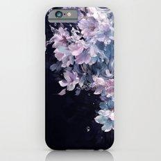 sakura iPhone 6 Slim Case