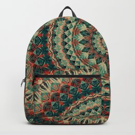 Mandala 585 Backpack
