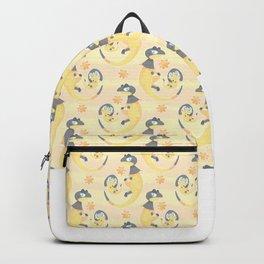 Heliop-tile Backpack