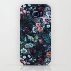 Night Garden Galaxy S8 Slim Case