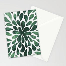 Garden Lydia i Stationery Cards