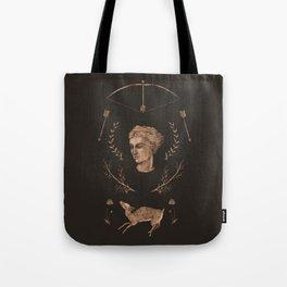 Artemis Tote Bag