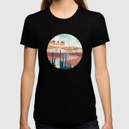 Desert Vista T-shirt