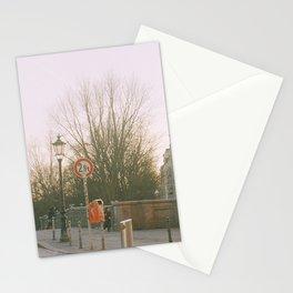 Kreuzberg Stationery Cards
