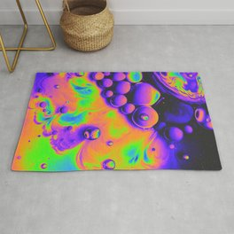 DISPOSABLE Rug
