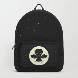 Akin Na Ang Baby Mo (Philippine Mythological Creatures Series) Backpack
