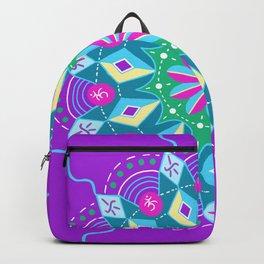 Loving Friendship Backpack