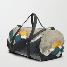 Thaw Duffle Bag