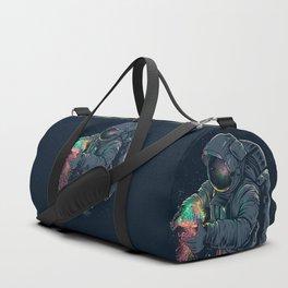 Jellyspace Sporttaschen