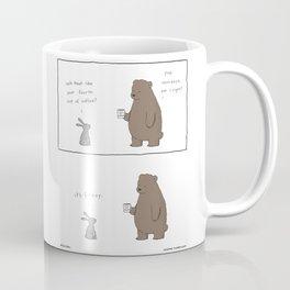 Coffee Kaffeebecher