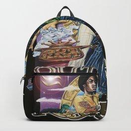 Aquemini Backpack