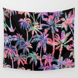 Maui Palm {Black}