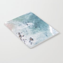 sea bliss Notebook