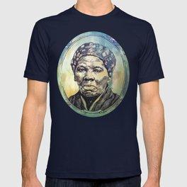 Hero Harriet  T-shirt