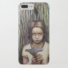 Kierra iPhone 8 Plus Slim Case