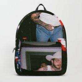 BEERBONGS Backpack