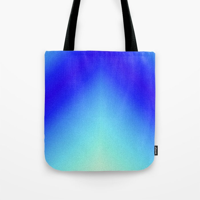 Arrow of Time Tote Bag