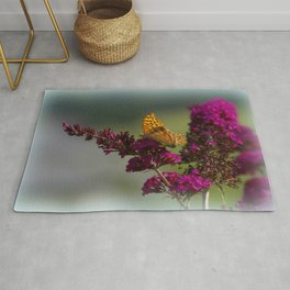 pur nature       Rug