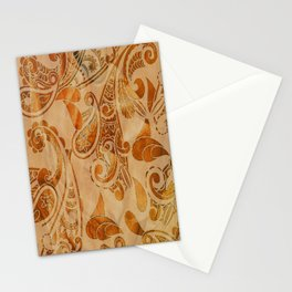 Ningiszida Stationery Cards