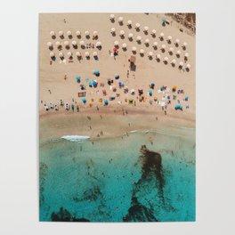 Formentera Poster