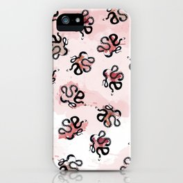 Serpents<3 1 iPhone Case