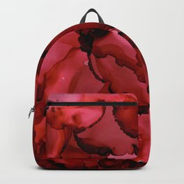 Victim of the Algorithm Backpack