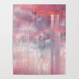 Kiss the Rain Poster