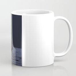 Nightsail Coffee Mug