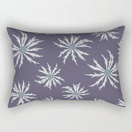 Thistledown Rectangular Pillow