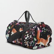 foxwood Duffle Bag