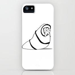 Annie iPhone Case