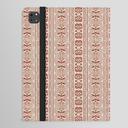 MILLA iPad Folio Case