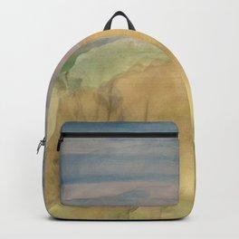 The Last Rhino Backpack