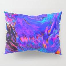 Clain Pillow Sham