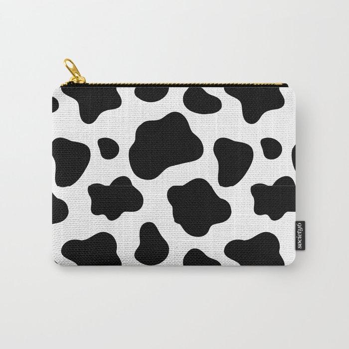 Cow Tasche