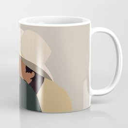Brokeback Mountain movie Coffee Mug