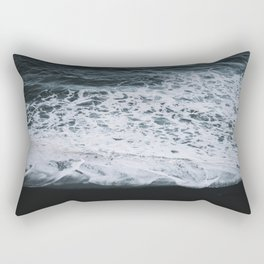 Cambria, California Rectangular Pillow