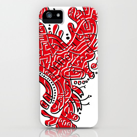 Cell Heart by ouma
