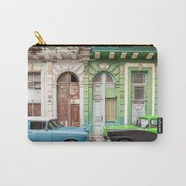 Havanna Carry-All Pouch